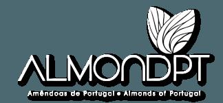 Almondpt